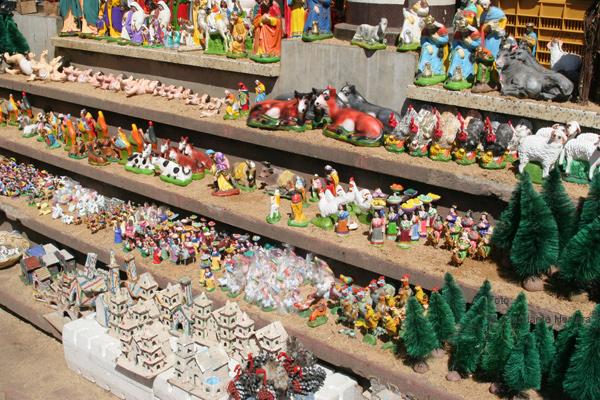 f940747bdb3 Venta de material para elaborar nacimientos en navidad photo marco jpg  600x400 Venta nacimientos de navidad