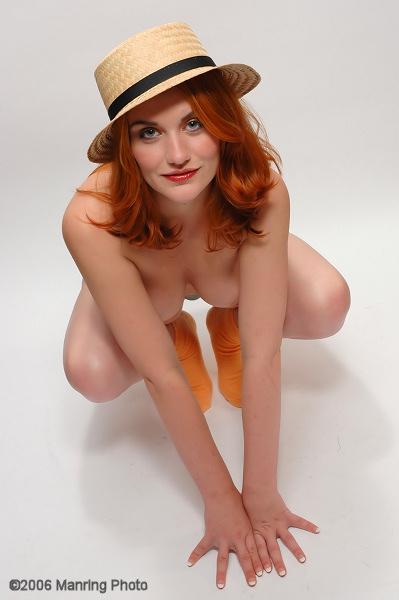 Eliz/Aphrodite Nashville TN