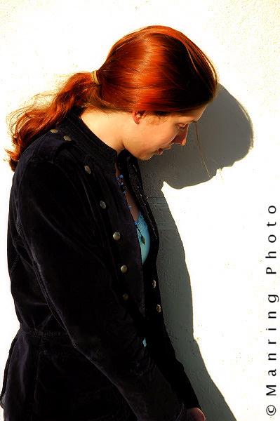 Sarah - Louisville Artist
