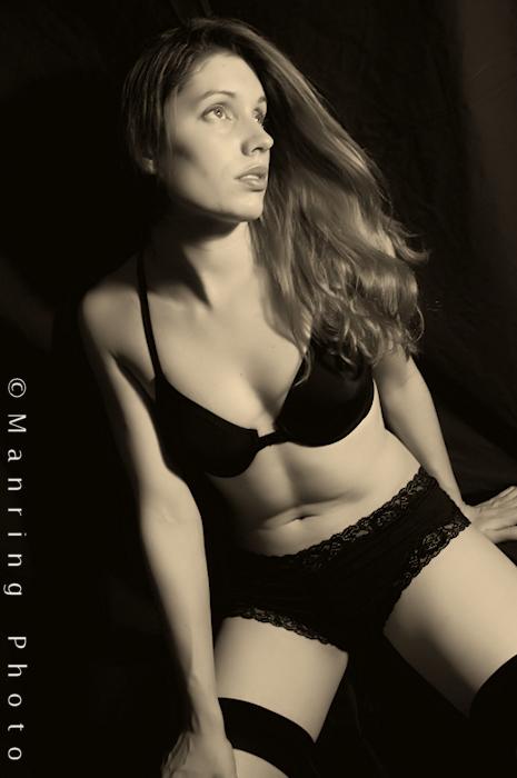 Sarah Louisville, KY