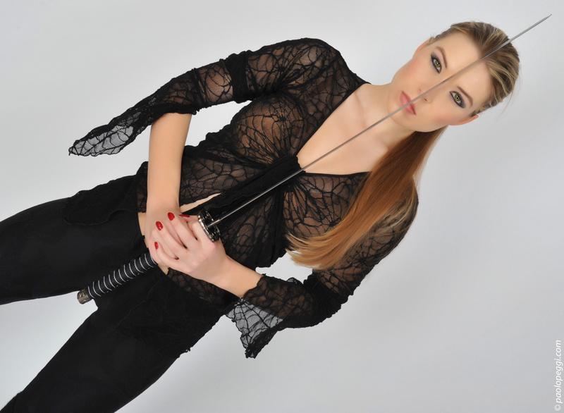 Nataly: True Beauty