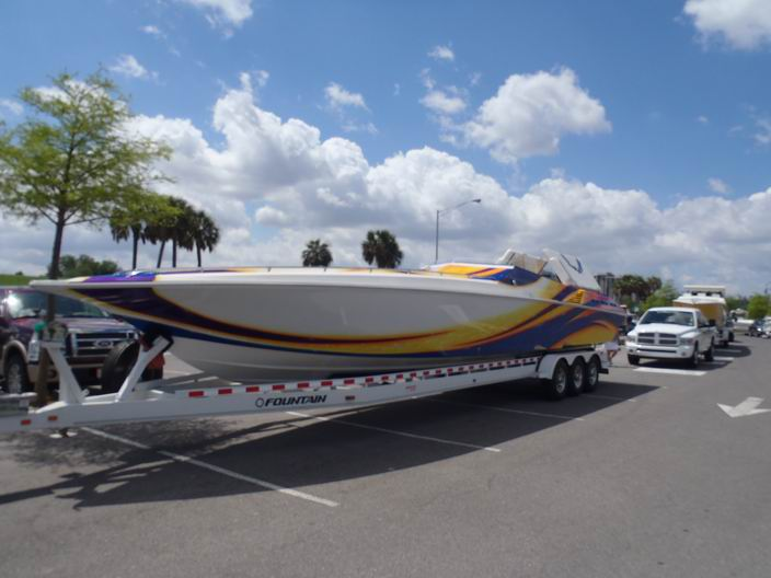 2012 GCO Boat Rally (2).JPG