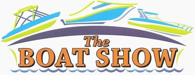 2012 N O Boat Show  (1).jpg