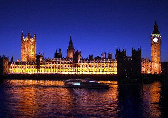 House of Parliament.jpg