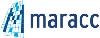 Maracc logo Small.tif
