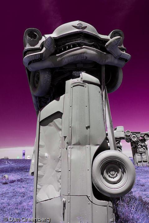 Carhenge-18.jpg