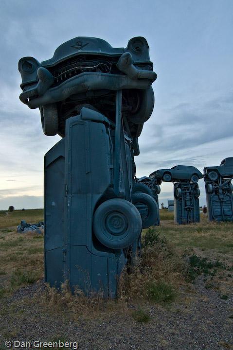 Carhenge-39.jpg