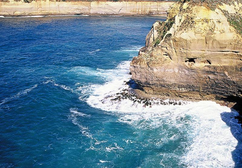 more coast rd