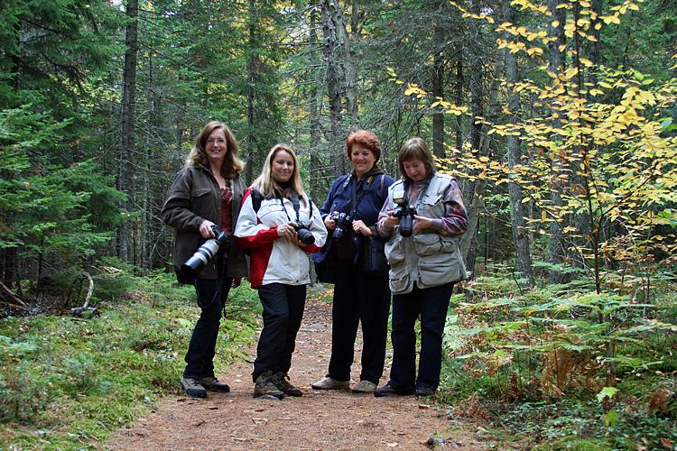 Marcia, Johanne, Sandi and Marlene_0799.jpg