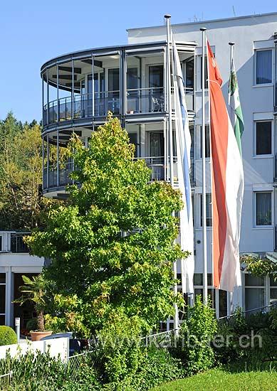 Walchwil (112585)