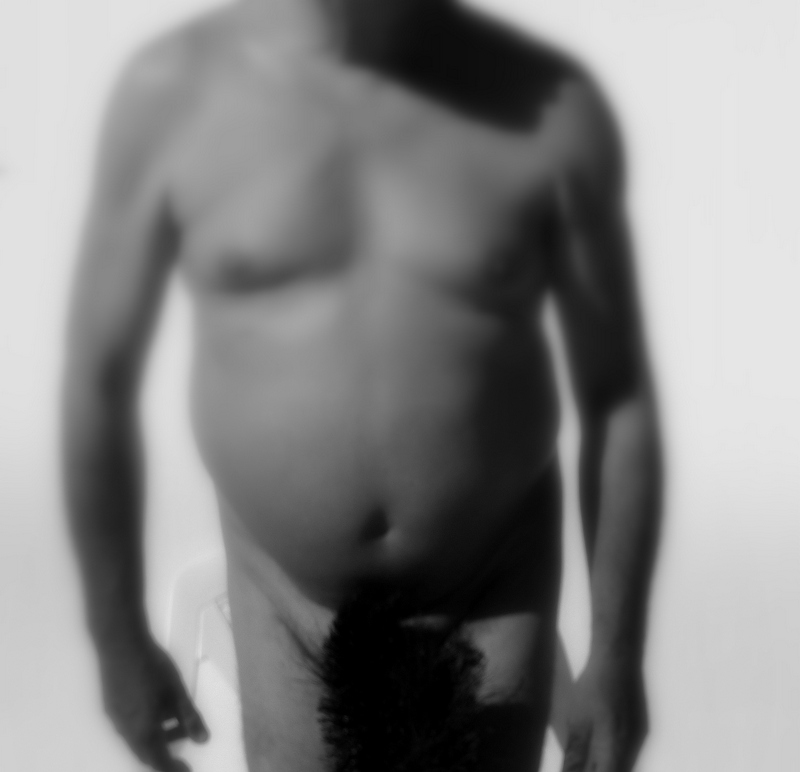 Antorug - Nude.............