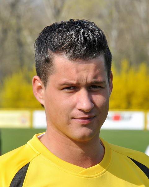 Manuel Wagner