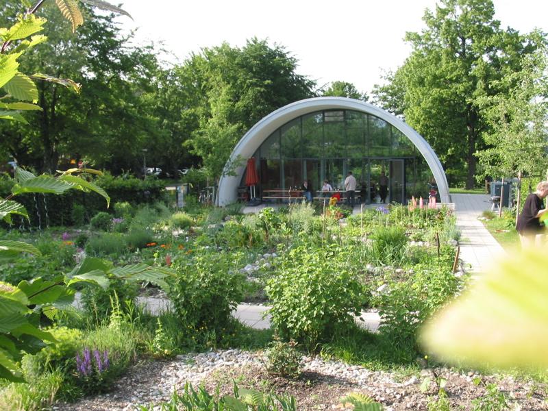 petuel park munich 07 - 08.jpg