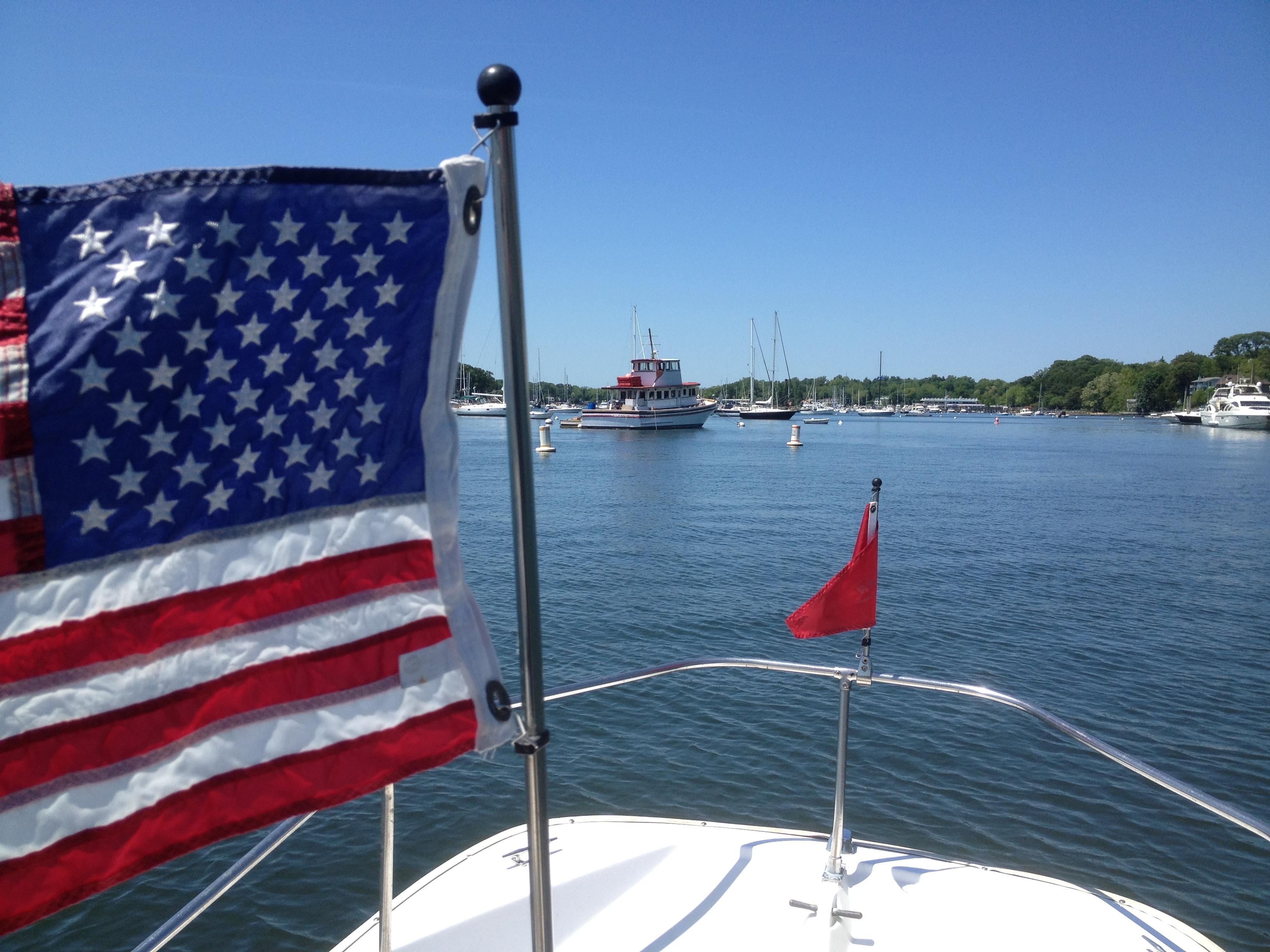 2012-05-19 Huntington Harbor Cruise 06.jpg