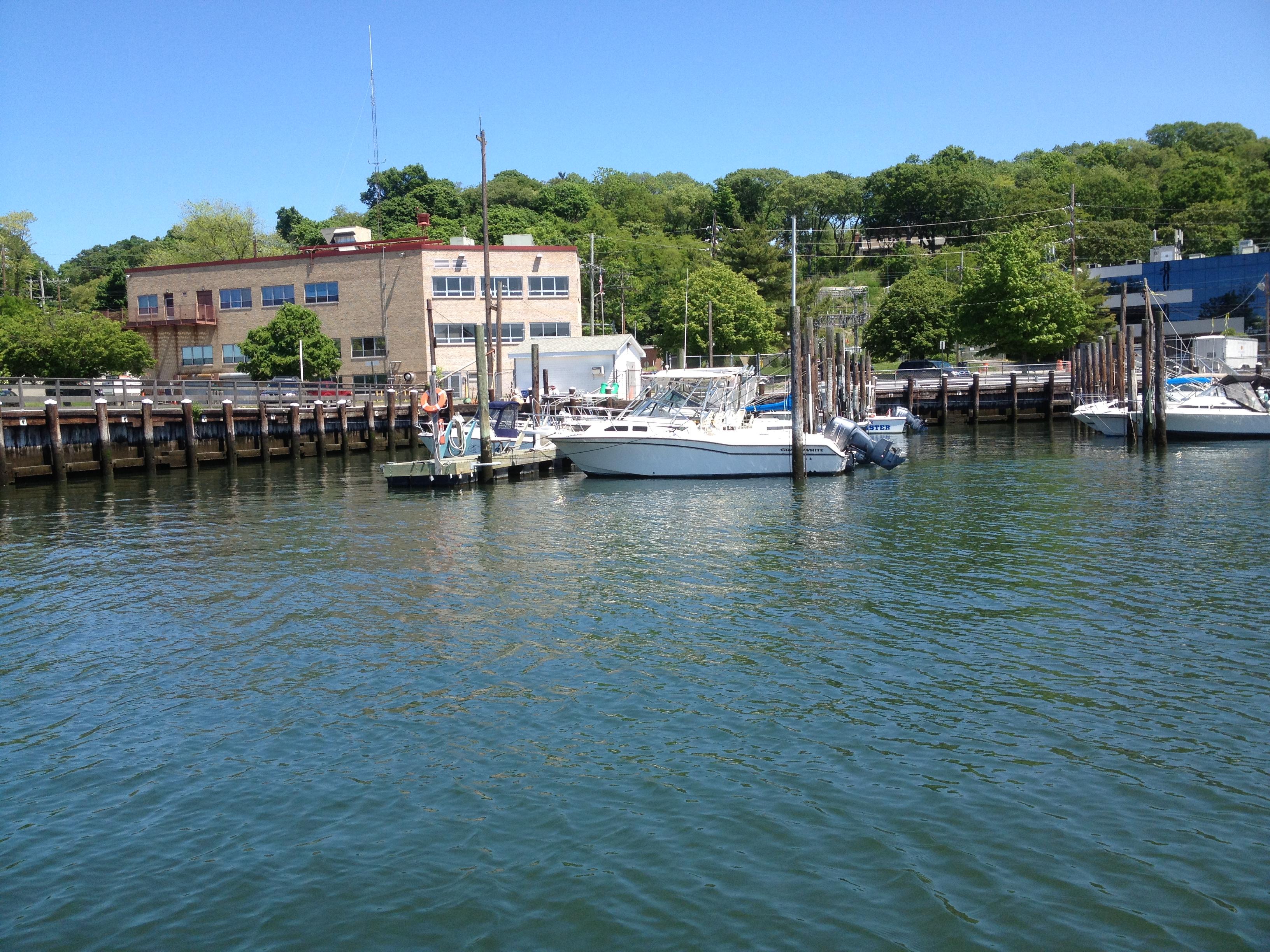 2012-05-19 Huntington Harbor Cruise 12.jpg
