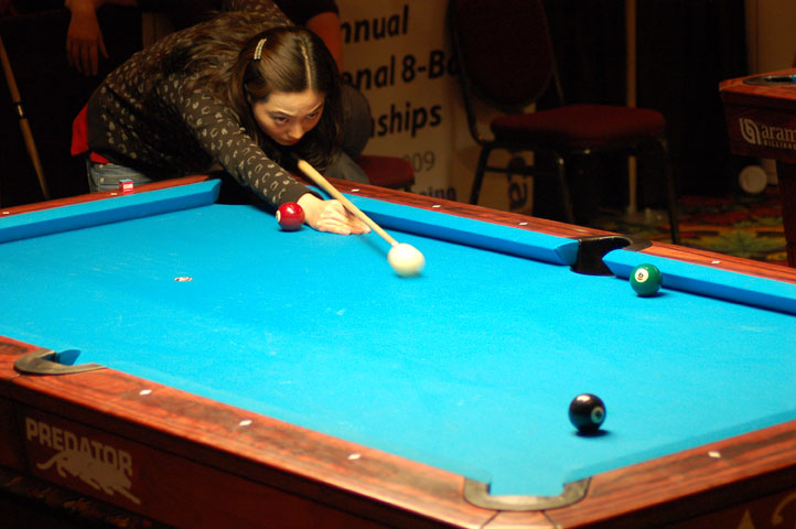 Mon-Tues Grand Masters 0025.jpg