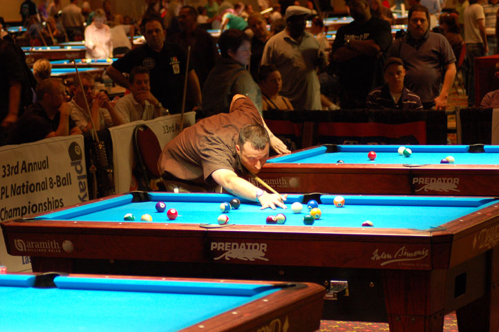 Mon-Tues Grand Masters 0026.jpg