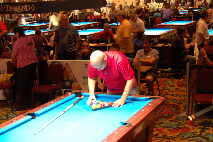 Mon-Tues Grand Masters 0053.jpg