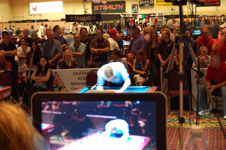 Mon-Tues Grand Masters 0082.jpg