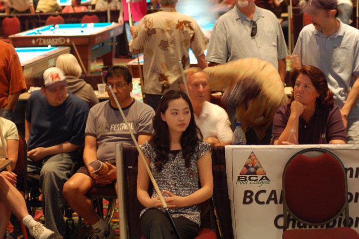 Mon-Tues Grand Masters 0112.jpg