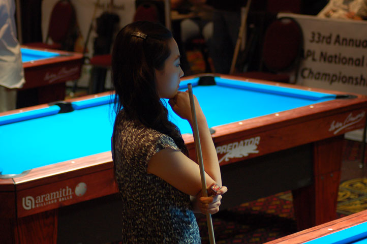 Mon-Tues Grand Masters 0117.jpg