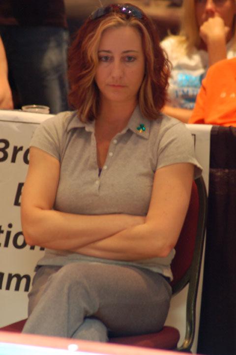 Mon-Tues Grand Masters 0123.jpg