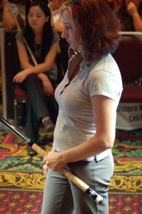 Mon-Tues Grand Masters 0127.jpg