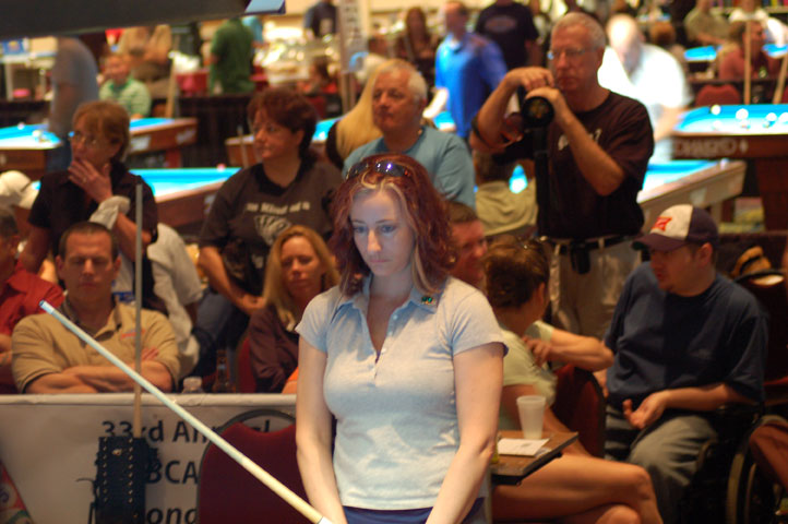 Mon-Tues Grand Masters 0130.jpg