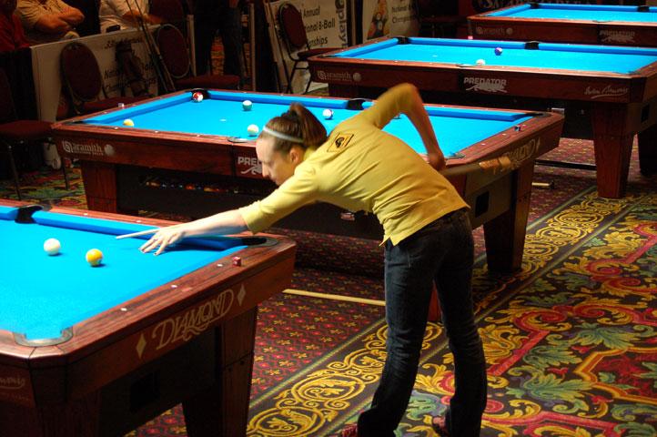 Mon-Tues Grand Masters 0148.jpg