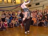PittStop Lindy Hop 11 (2011) [link]