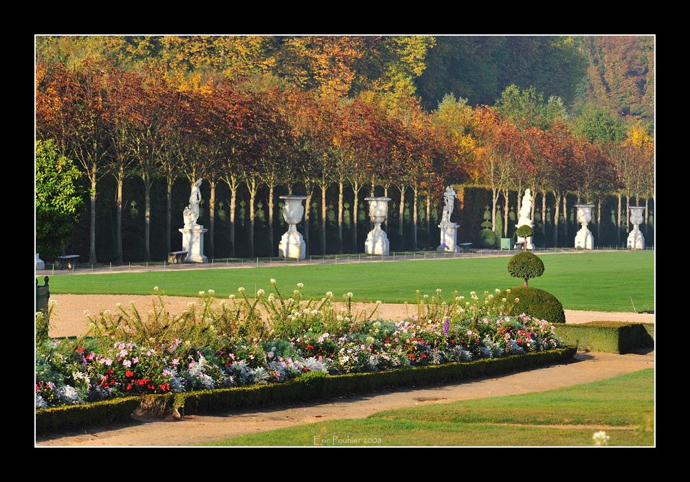 Versailles gardens (EPO_5684)