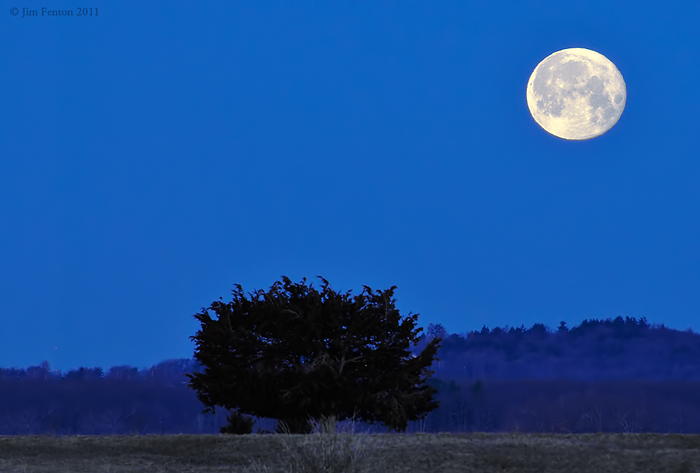 Moonset at Plum Island.jpg
