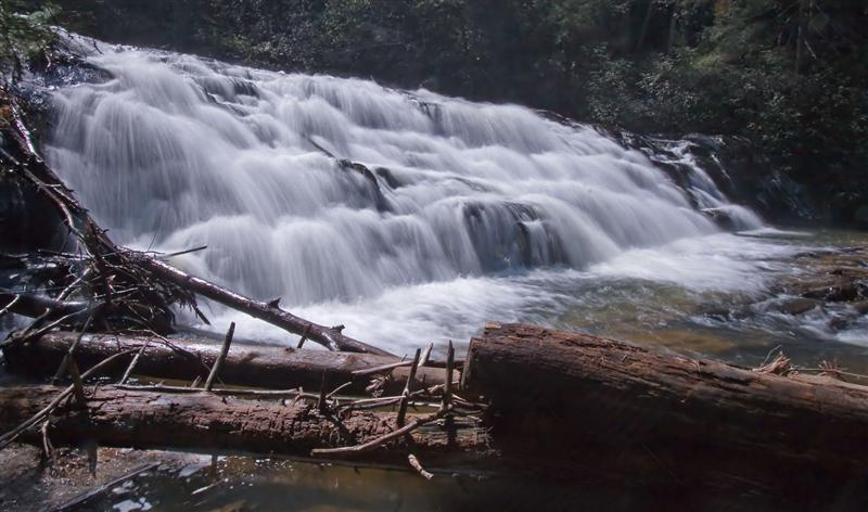 coker creek Gold prospecting and mining in coker creek tn welcome to the coker creek gpaa website.