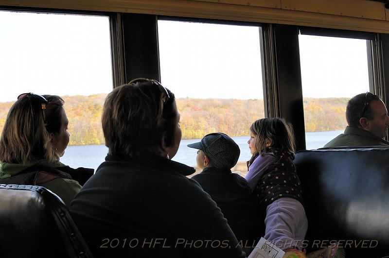 D300 Steamtown 20101017_187 Excursion Visit.JPG