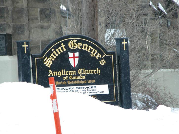 Church MONCTON 2005 76
