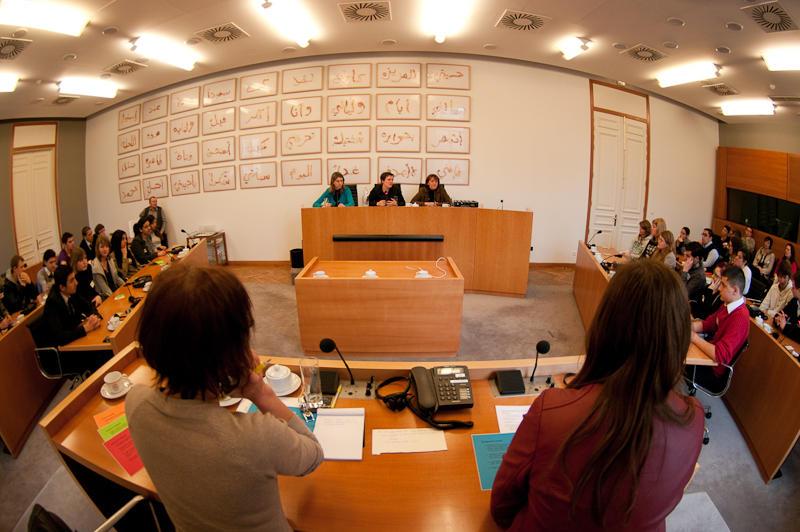 Dialoogklassen 2011-17 maart 2011-_IGP9089.jpg