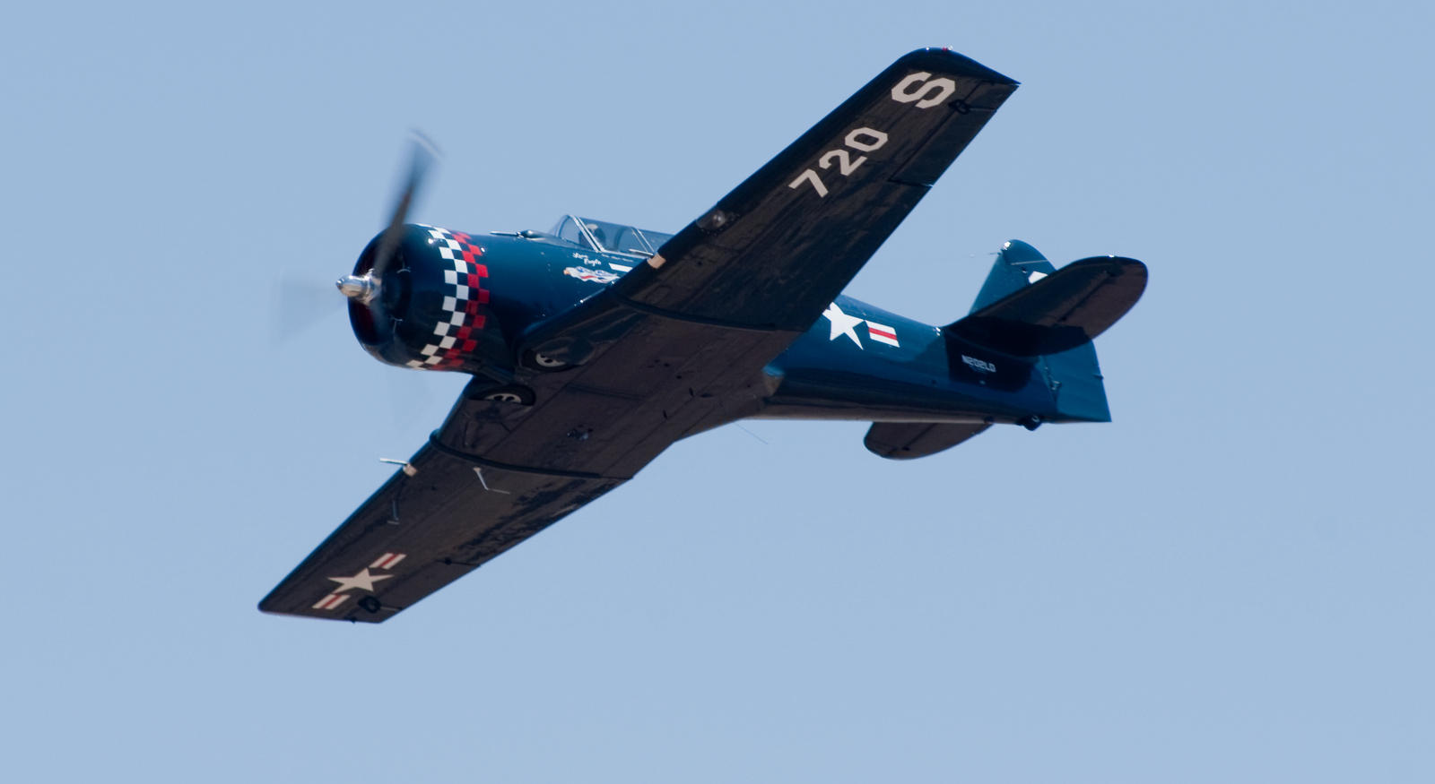 North American NA-50