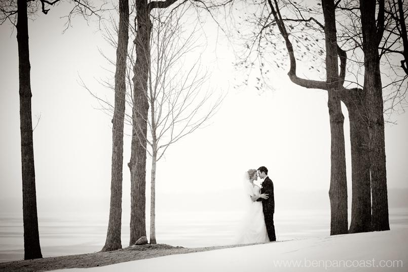 Gull Lake Country Club, wedding reception, Kalamazoo, Michigan, reception locations, wedding photographer