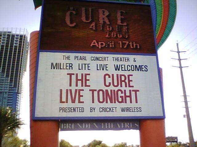Pearl billboard.jpg