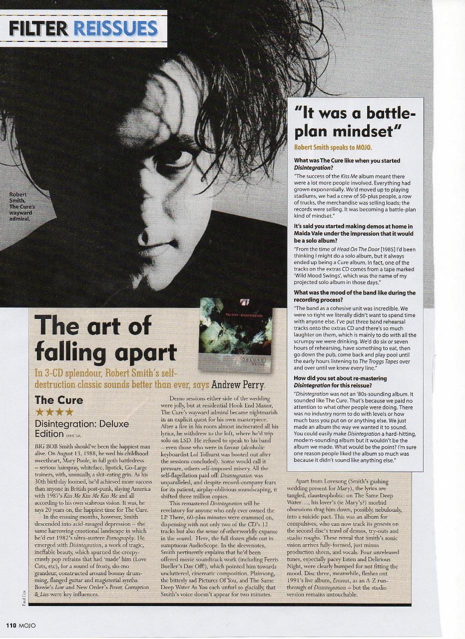 Mojo July 2010.jpg
