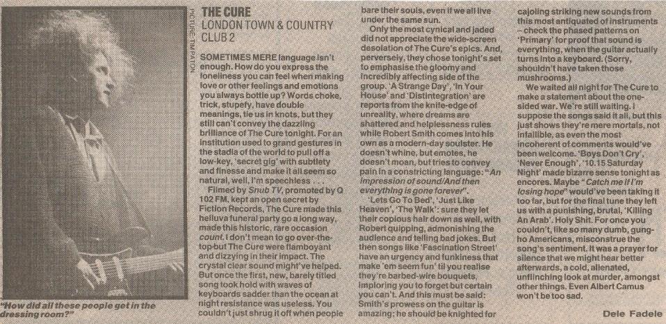 NME Jan. 26th, 1991.jpg