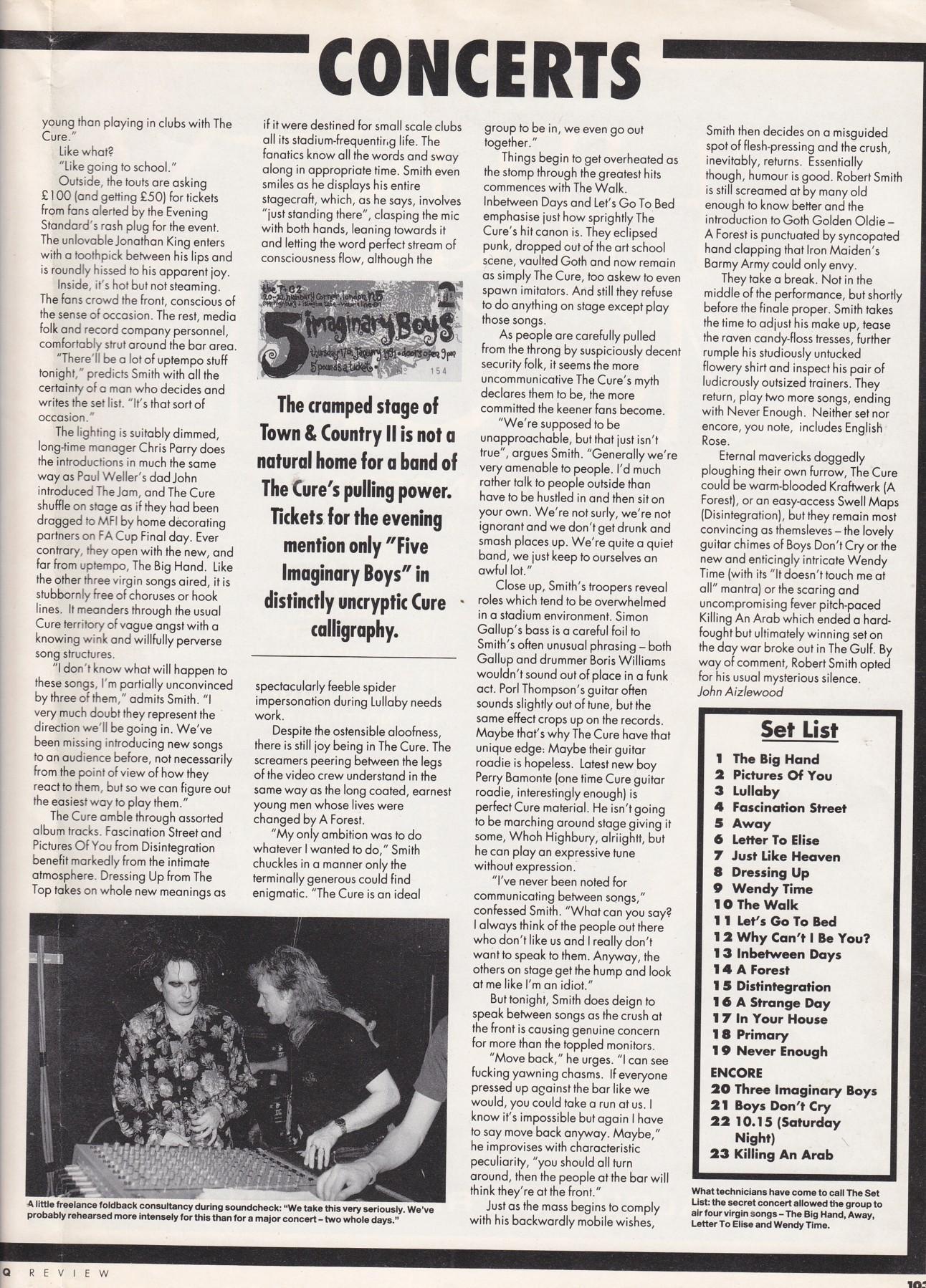 Q - Part 2 April 1991.jpg