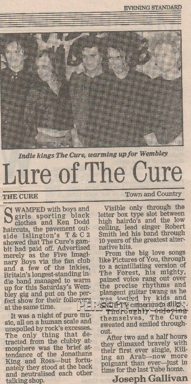 Evening Standard Jan. 1991.jpg