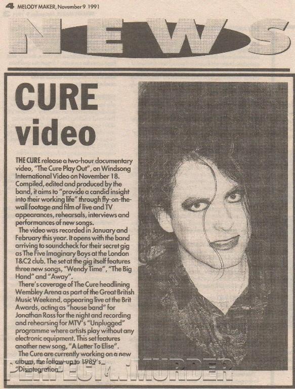 Melody Maker Nov. 9th 1991.jpg