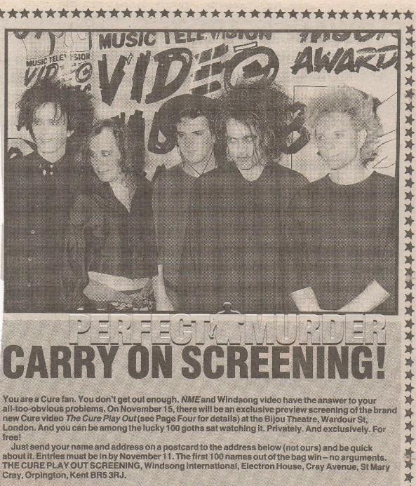 NME 1991.jpg