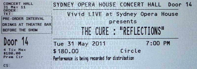 ticket 20110531a.jpg