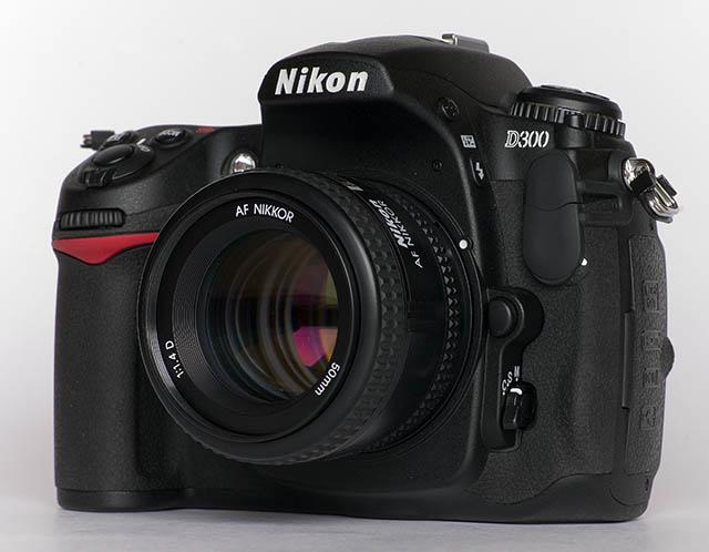 MyD300.jpg