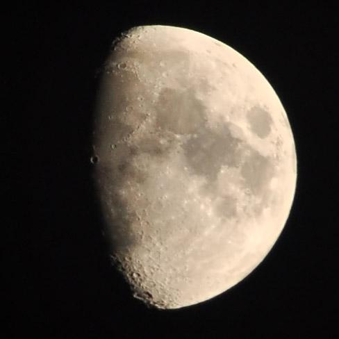 Moon_NS0193_ed1.jpg
