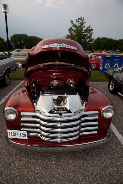 2010-08-14-Sharon-Classic-Cars-016.jpg