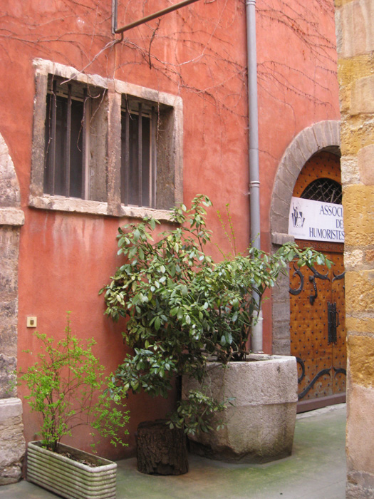 The Old Town2.jpg